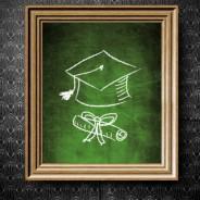 Spring 2013 Scholarship Recipients